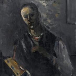 ALFRED ABERDAM ur.Lwów 1894